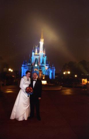Day 6 Disastrous Disney Photo Shoot Snoozin Through The