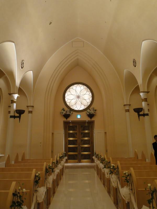 Tokyo Disney Weddings - Disney Travel Babble