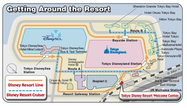 Day 4, Part 1: First Day at Disney! - Disney Travel Babble Disney Monorail Map on disney camping map, walt disney map, incidents at walt disney world resort, disney photopass map, disney magical express map, golden oak at walt disney world resort, bay lake, downtown disney, las vegas monorail, disney magic map, mark iv monorail, jacksonville skyway, disney fantasyland map, disney road map, magic kingdom, seven seas lagoon, walt disney world resort, disney train map, disney resort line, mark vi monorail, lake buena vista, seattle center monorail, disney bus map, disney frontierland map, disneyland monorail system, disney resort map, disney fastpass map, disney transportation map, disney airport map, disney boat map, downtown disney map, walt disney world company, discovery island, disney fl map, disney transport, epcot map, disney world map, disney shuttle map,
