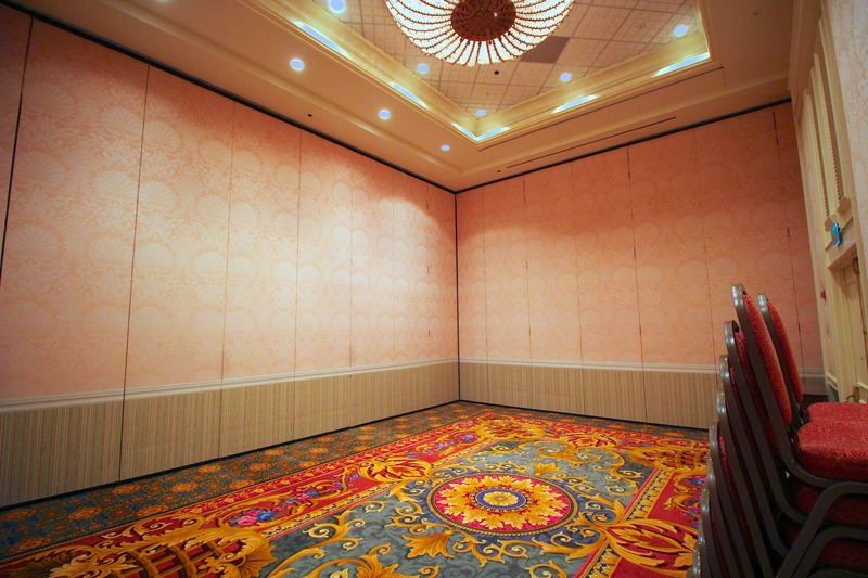 photo GF Salon III 272.jpg
