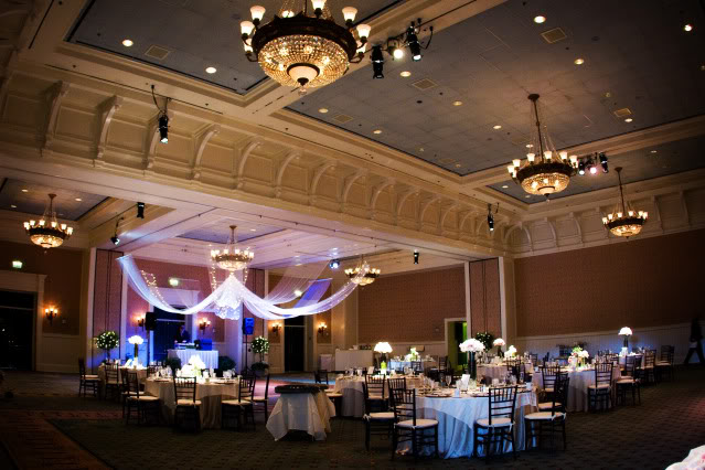 Boardwalk Inn Ballrooms Disney Travel Babble