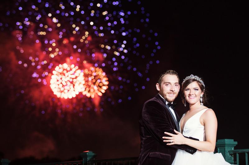 photo Sago Cay Fireworks 5_zpsyusx2jia.jpg