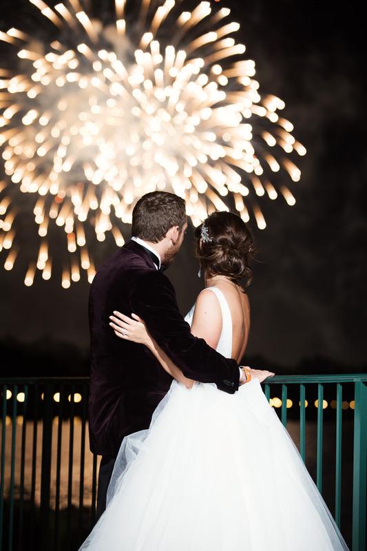 photo Sago Cay Fireworks 1_zpschxgt0i2.jpg