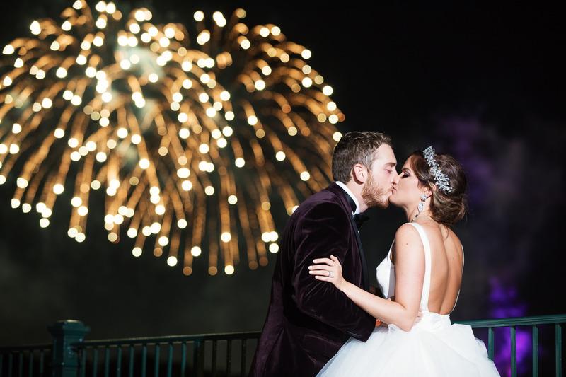 photo Sago Cay Fireworks 3_zpsjbxkjmhz.jpg
