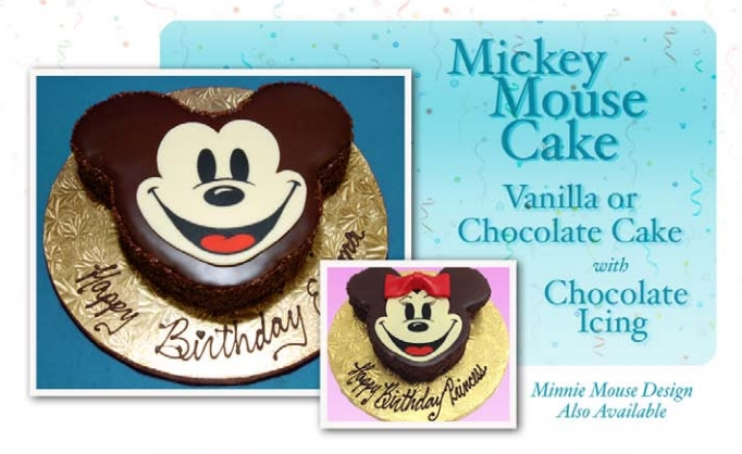 photo NewMickeyHeadCakePic.jpg