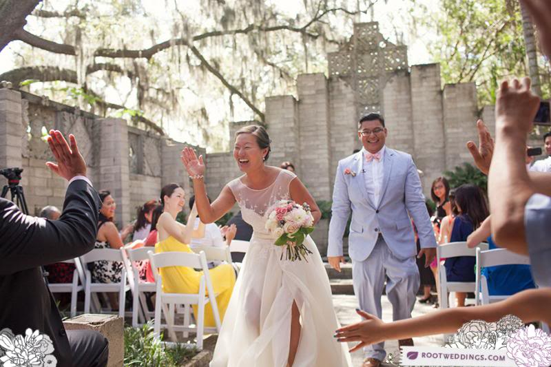 photo RootWeddings_012.jpg