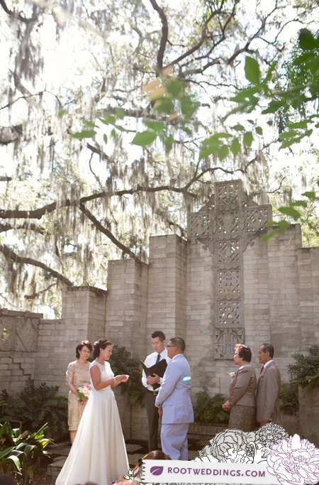 photo RootWeddings621.jpg