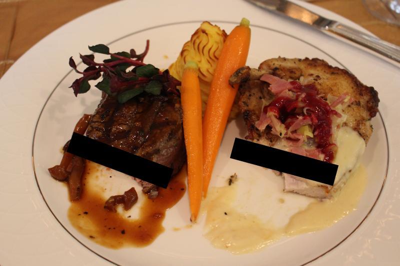 photo FoodTasting.jpg