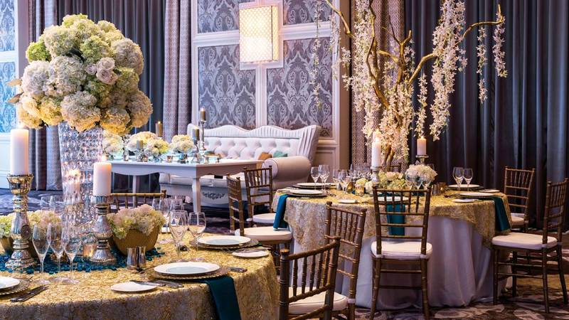 photo Grand Ballroom Decor_zpsvbylprcy.jpeg