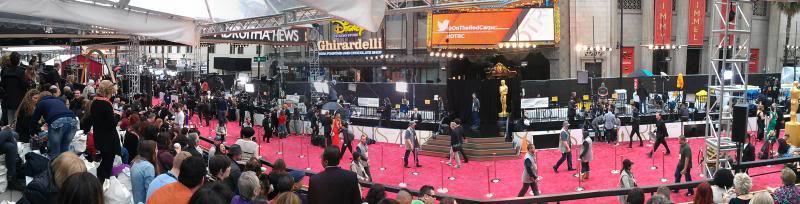 photo Panorama2.jpg
