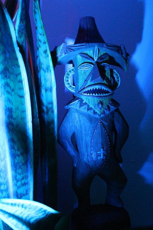 photo Tikis After Dark 4.jpg