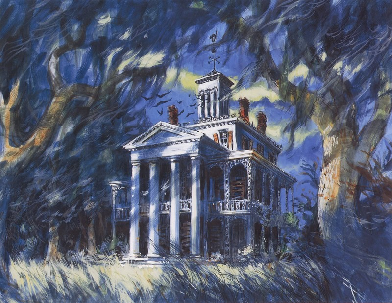 photo Sam McKim Haunted Mansion_zps73mzijrf.jpg