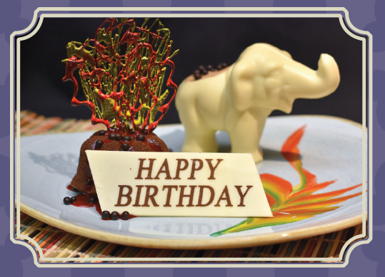 photo Specialty Dessert -Jungle Cruise Skipper Canteen_zpsioctt49e.png