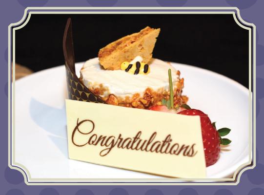 photo Specialty Dessert - Crystal Palace_zpsstaxeze5.png