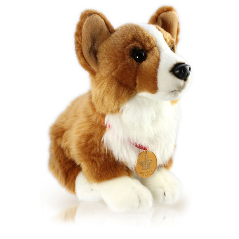 photo Stuffed Corgi_zpso8qsfvny.jpg