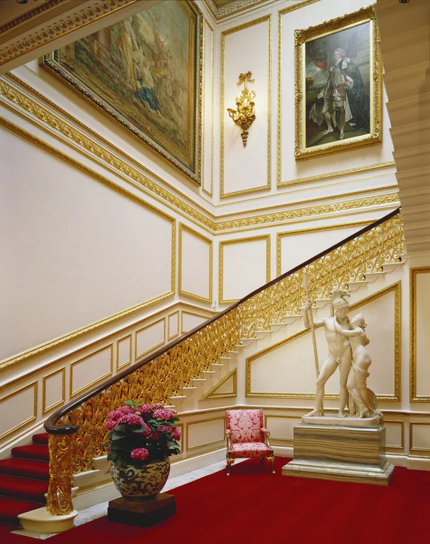 photo Ministers Staircase_zps6xr49zz5.png