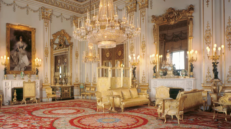 photo White Drawing Room_zpsgilnjgft.png
