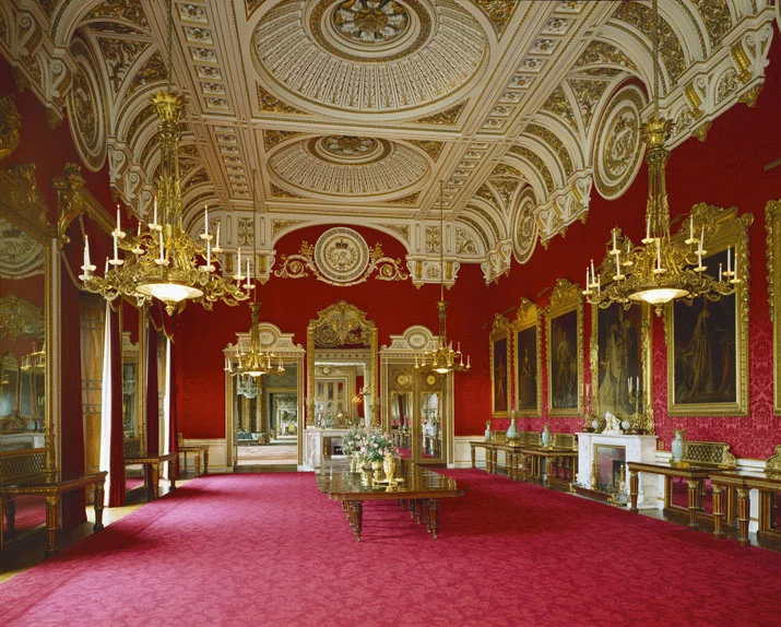 photo State Dining Room_0_zpsjttbiutp.png