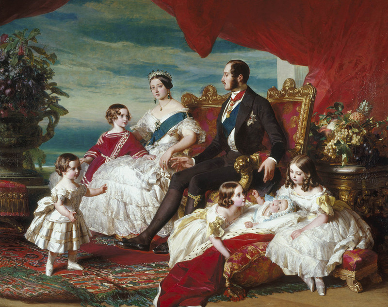 photo Victoria Albert Family Portrait_zps2mscxxrt.jpg
