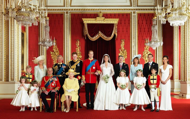 photo royal-british-family-wedding-uk_zpsktrhvdjn.jpg