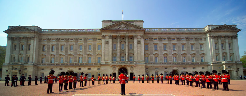 photo Buckingham Palace Ext_zpspqumoiyu.png