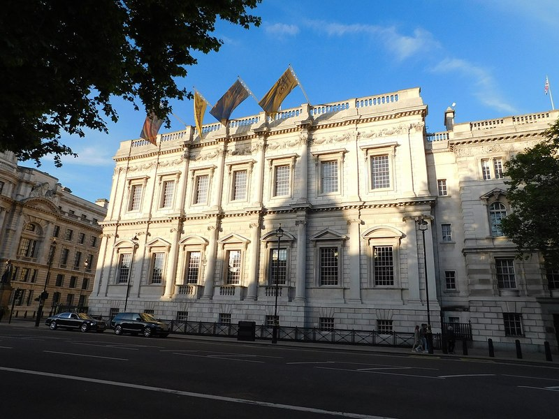 photo 1280px-Banqueting_House_Whitehall_London_zpshuxhizb1.jpg