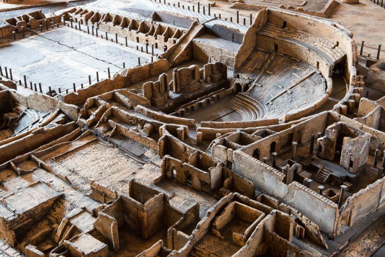 photo POmpeii 3_zps9nmwsl2q.jpg