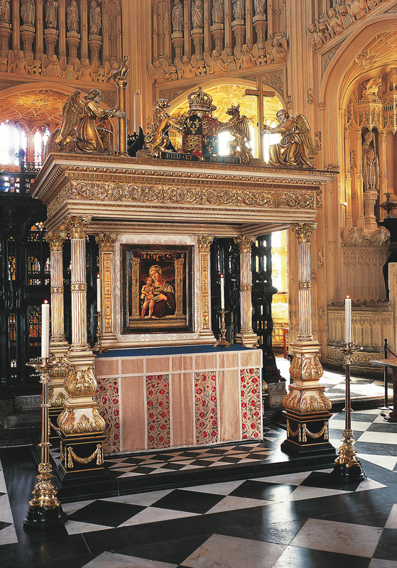 photo 23.A-Lady-Chapel-High-Altar_zpshhmgkru5.jpg