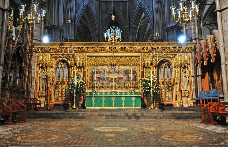 photo 16.The-High-Altar_zpsbzsglemf.jpg