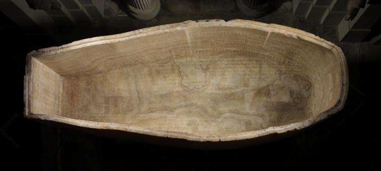 photo Sarcophagus 2_zpsvav4nhec.jpg