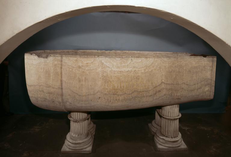 photo Sarcophagus 1_zps9q4ad4qv.jpg