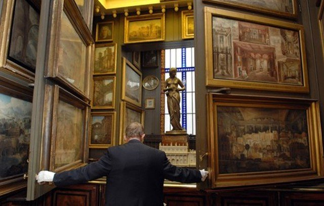 photo picture-room-john-soane-s-museum-0_zpspl7rzaqs.jpg