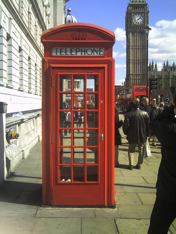 photo English-telephone-box_zpssxayn5rx.jpg