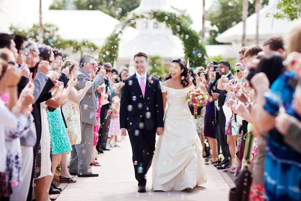 профессиональное свадебное видео киев