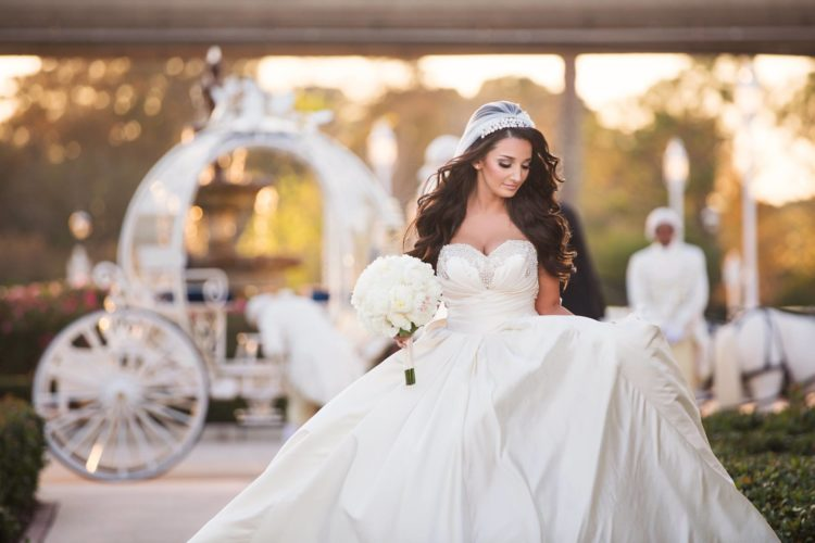Home disney wedding podcast get started planning a disney wedding junglespirit Image collections