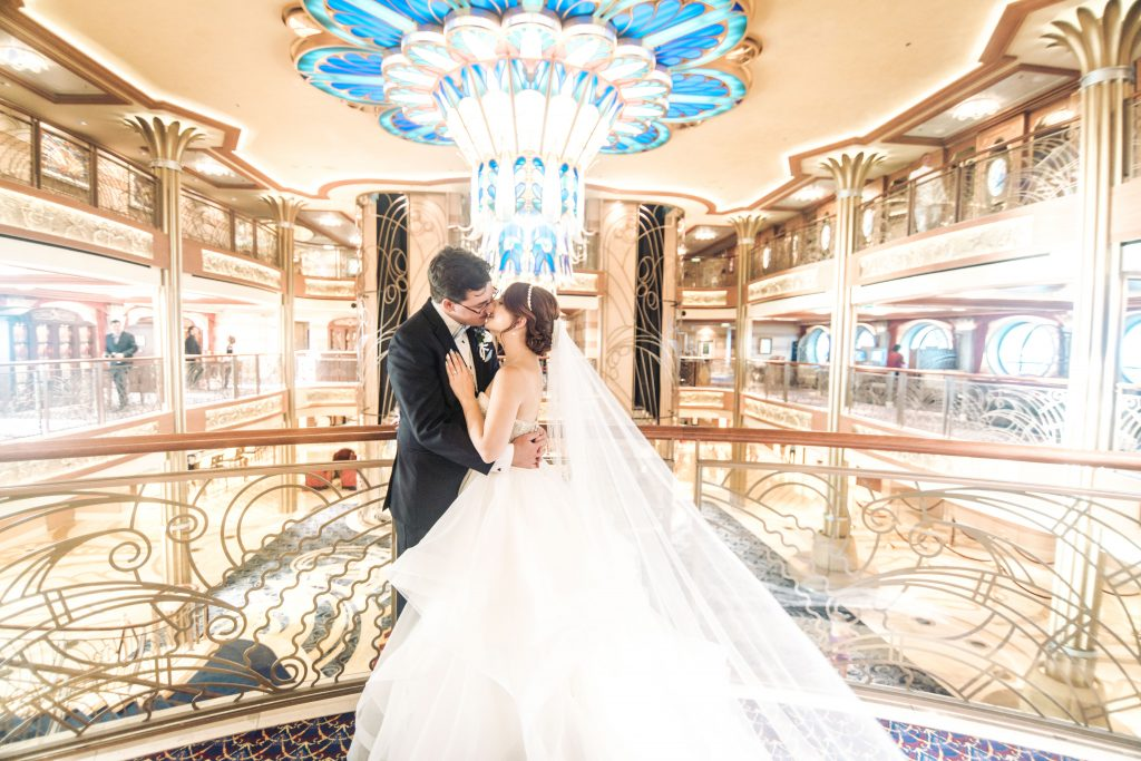 cruise collection archives disney wedding podcast