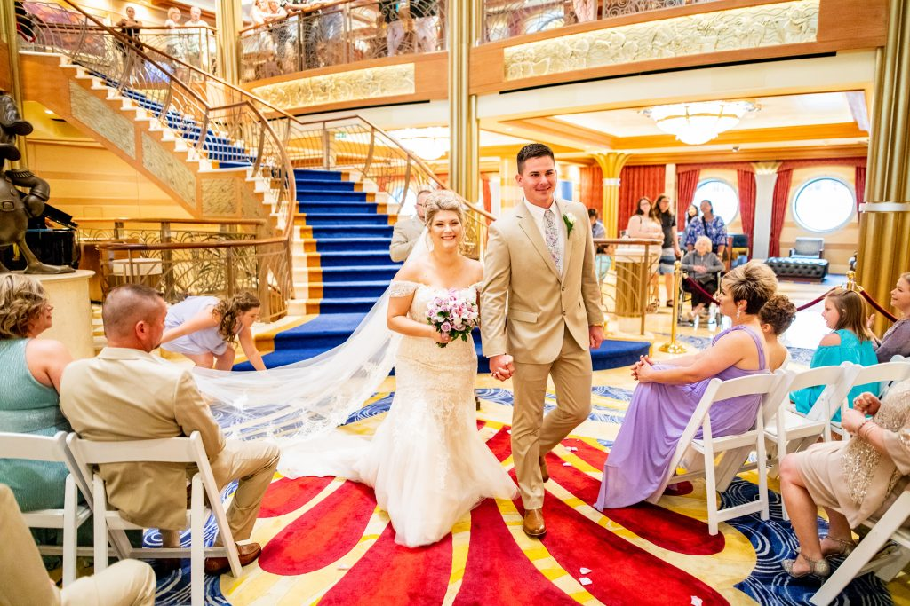 Disney Wedding Cost.Cruise Collection Archives Disney Wedding Podcast
