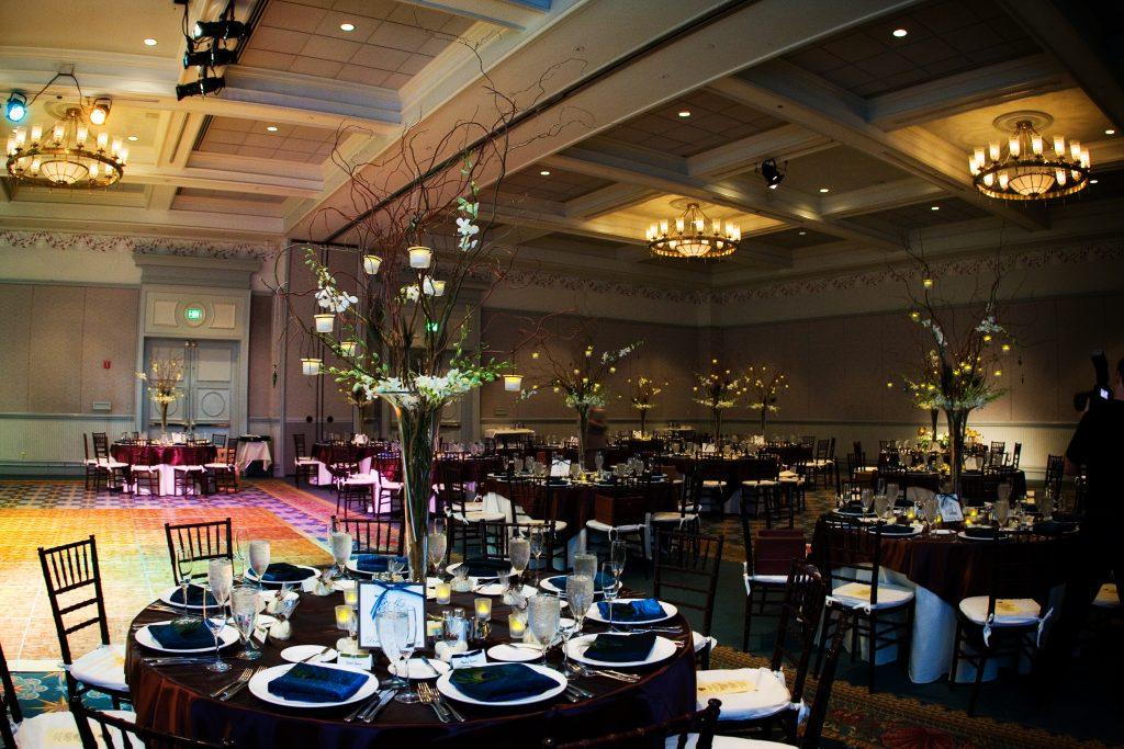 Walt Disney World Wedding Venue Photo Gallery Fairytale