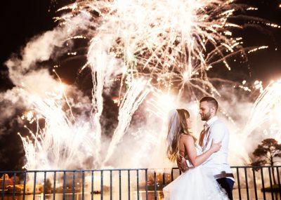 Home • Fairytale Weddings Guide
